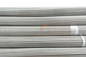 China Medical Titanium wire on sale