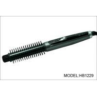 China HOT BRUSH HB1229 on sale