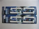 China Oral B Toothbrush Heads on sale