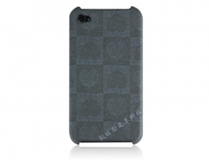 China Cell phone/laptop case products 1 on sale