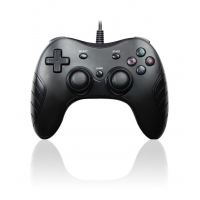 Sony Accessories PS3 WIRED CONTROLLER