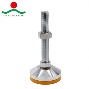 China D100 Adjust Foot on sale