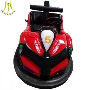 China Outdoor Amusement Park Bumper Car on sale