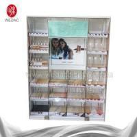 China LED lighting display unit on sale