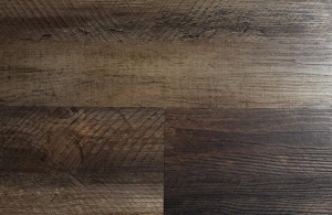 China UTOP1803 3.2mm SPC Flooring on sale