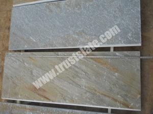 China Bullnose Coping Stone,Alpine quartz Pool Coping Stone Paving on sale