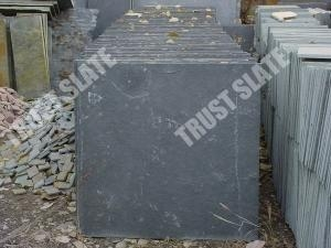 China Floor Tiles offer quality outdoor slate tile pattern on sale