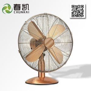 China Antique fan FT-30MC on sale