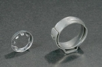 Pressing Process-Retainer Ring