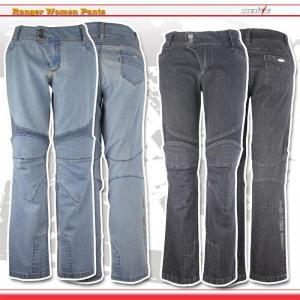 China PANTS Ranger Lady Pants on sale