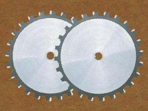 China 8-piece Dado Sets & Saw Blade Accessories on sale