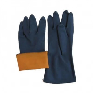 China Industrial Latex Glove/Latex Glove Industrial on sale