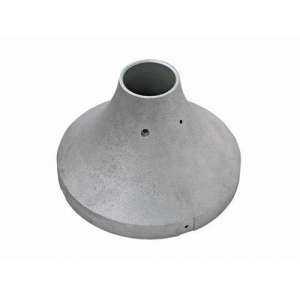 China ASC1002 Product name: Aluminum sand Casting Parts on sale