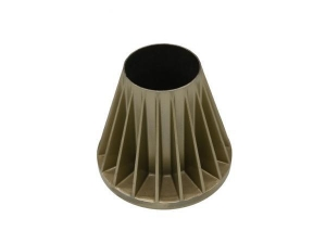 China customized die casting machine accessories on sale