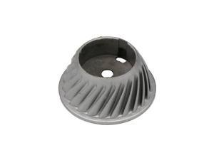 China Aluminum high pressure die casting Parts on sale