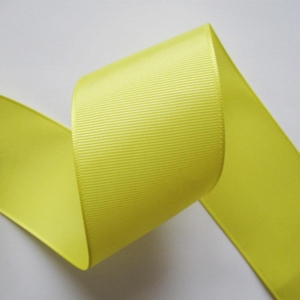 China Grosgrain ribbon on sale