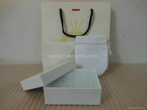China gift packaging Pandora box gift bag pouch on sale