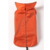 China Waterproof Dog Jacket for sale