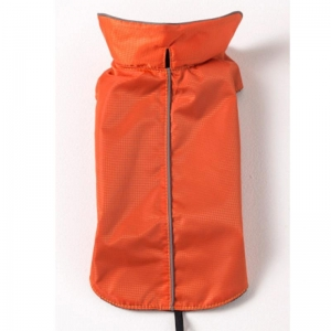China Waterproof Dog Jacket on sale