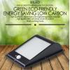 China High Brightness Motion Sensor Solar Lamp for sale