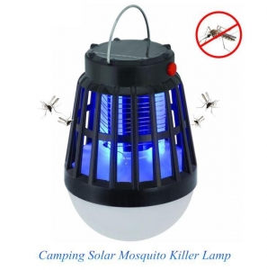 China Bug Zapper Mosquito Killer Lamp on sale