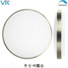 China LED Bulb Warm White 14W Dimmable Ceiling Light for sale