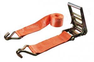 China Ratchet Tie Down 4x27ft Ratchet Tie Down Art No.: 10605 on sale