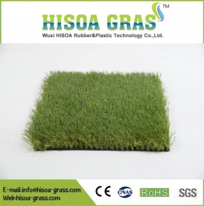 China Landscape Grass Commercial Artificial Grass on sale