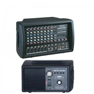 China Mixer Series MB-100(Ⅰ) on sale