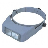 China Hand Tools HEAD BAND TYPE MAGNIFIER on sale