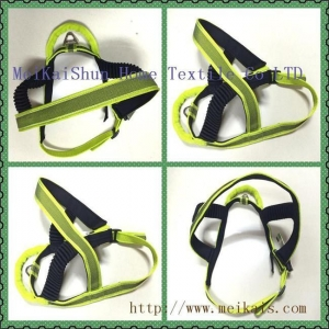 China Pet cord accessories on sale