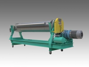 China VACUUM EMBOSSING MACHINE on sale