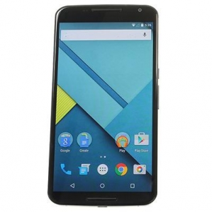 China Original Cell Phone Motorola Nexus X,Motorola Moto X Pro, 4G, hot selling on sale