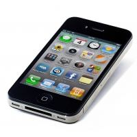 Original Cell Phone Iphone 4 16/32/64GB WTS