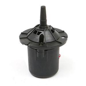 China Electric Cream Separator Motor on sale