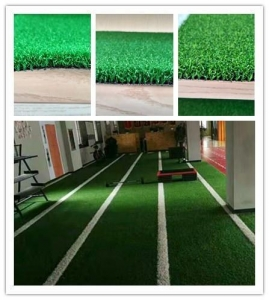 China Artificial Grass for Dogs Pets Artificial Turf Grass Kids Friendly Home Garden on sale