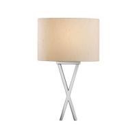Usa Style Modern Fabric Shade Hotel Bedroom E27 Wall Lamp inquiry