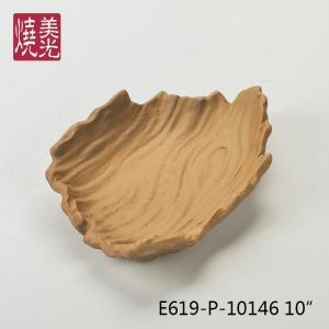 China Porcelain E616&619 on sale