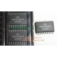 electronic product CMX469AD3