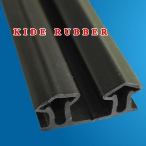 China Cold Room Door Seal on sale