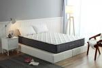 Bed Mattress comfort touch Mattress Packing