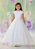 China Flower Girl Dress FG1874A1 on sale