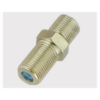 CATV accessories and components FZ81-3