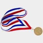 Medals Medals 029