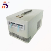 Air conditioner Product Name:Portable Air Conditioning