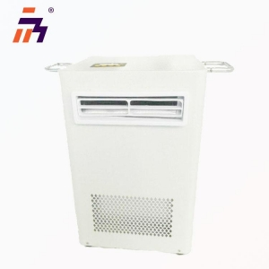China Air conditioner Product Name:mini portable air condition on sale