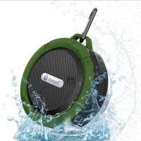 Bluetooth Speaker BS06