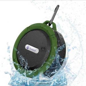 China Bluetooth Speaker BS06 on sale