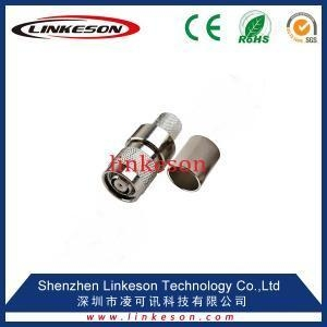 China RF Systems LKTNC0023 on sale