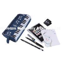 Custom Stationery Set Music Stationery Set(WESS019)